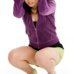 Is Your Teen Obsessed About Their Weight?