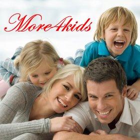 more4kids family
